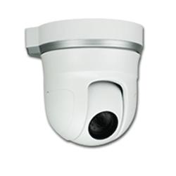 Camera IP PTZ ONVIF Nichietsu NC-S30-22X